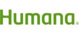 1humana-1